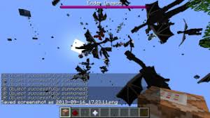 mob u2013 official minecraft wiki
