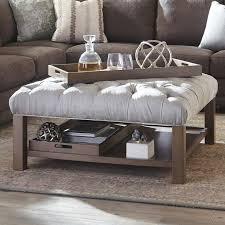 ottoman trays home decor extraordinary ottoman tray decoration ideas 32 with additional