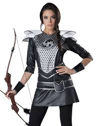 Katniss Halloween Costume 18 Halloween Costume Ideas Images