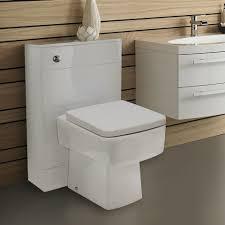 hudson reed vanguard designer bathroom furniture