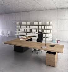 Executive Desk Office Furniture Interior Modern Executive Desk Office Table Design Desks For
