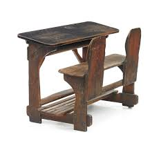 Outside Benches For Schools Vs The Museum Historic Furniture