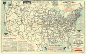 us hwy map united states interstate highway map the math inside the us