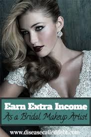 bridal makeup artist websites nars makeup artist salary mugeek vidalondon