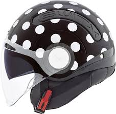 discount motorcycle gear nexx motorcycle helmets u0026 accessories discount price nexx