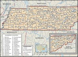Tennessee Time Zone Map Tennesee Map Fotolip Com Rich Image And Wallpaper