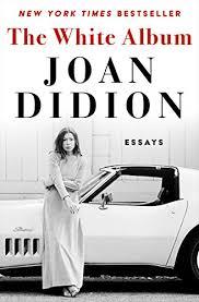 white photo album the white album essays kindle edition by joan didion politics