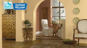 Sherwin Williams Paint Of The Year by Interior Outstanding Living Room Ideas What To Do With Living