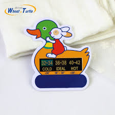 popular baby bath thermometers buy cheap baby bath thermometers 2017 duck and rabit cartoon lcd water temperature thermometer baby shower thermometer bath thermometer baby bath