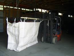 ecotube sludge dewatering geotextile tubes products us fabrics