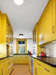 yellow and red kitchen ideas kitchen red and yellow kitchen ideas awesome red and yellow kitchen