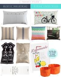 Online Home Decor Australia 73 Best Mood Boards Images On Pinterest Inspiration Boards