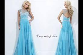 short white prom dresses u0026 prom dresses under 100 youtube