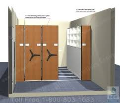 modern filing system how to update your lateral file cabinets