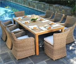kingsley bate coffee table kingsley bate provence table sag harbor dining vinok club