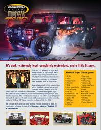 spirit halloween catalog realwheels hummer accessories catalog