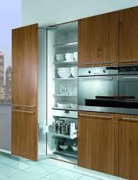 kitchen cabinet app design a kitchen app kitchen cabinet design app ipad