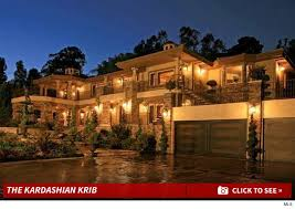 keeping up with the kardashians u0027 not really jenner house for