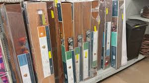 Golden Aspen Laminate Flooring 3 Day Sale Corvallis Outlet Store