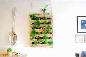 diy vertical herb garden indoor vertical herb garden diy vertical gardening 8 projects for