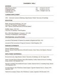 Esl Sample Resume by Resume Format For Nursing Lecturer