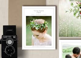 Wedding Magazine Template Best 25 Wedding Photographer Prices Ideas On Pinterest