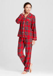 Most Comfortable Pajamas For Women 26 Affordable Options To Upgrade Your Sleepwear The Everygirl