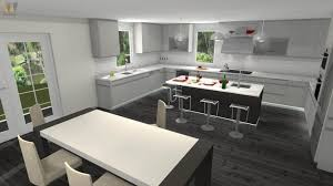 3d kitchen gallery kitchen design