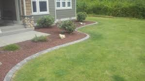 garden design garden design with landscape edging on pinterest