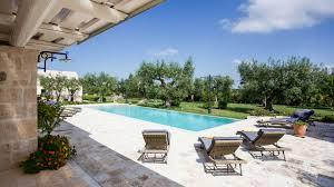 Cv Villas by Masseria Elena A Kuoni Villa In Puglia U0026 Basilicata