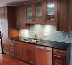 tiles backsplash kitchen mosaic tile backsplash design ideas inspiration for your