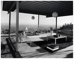 Floor And Decor Norco Ca by Case Study House No 22 Los Angeles Ca 1960 Case Study