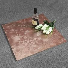 wholesale metallic glazed porcelain tiles buy best