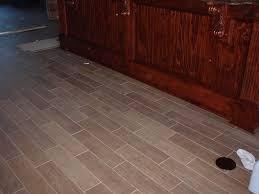 Laminate Flooring Ceramic Tile Look Laminate Flooring Tile Look Wood Floors