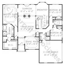 Accessible House Plans 77 Best Floor Plans Images On Pinterest Ranch House Plans