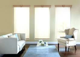 blinds for bedroom windows bedroom window shades btcdonors club