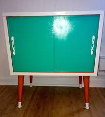 Mid Century Record Cabinet by 33 Best Mid Century Modern Images On Pinterest Painted Furniture