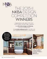 100 home design magazines 2015 100 home decor magazine 20
