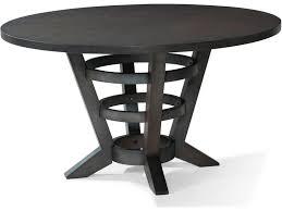 Klaussner Dining Room Furniture Trisha Yearwood Dining Room Table 925 054 Drt Klaussner Trisha