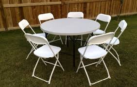 party rental chairs amazing party rental chairs 4 photos 561restaurant