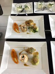 meilleur apprenti de cuisine concours du meilleur apprenti de spécialité cuisine 2016