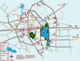 Suzhou China Map by Kashgar City Map Map Of Kashgar City Kashgar Hotel Map Downtown