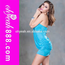 Color Combination For Blue Paypal Accept Lady Color Combination For Blue Dress Buy Color