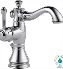 kohler bathroom sink faucets single hole kohler bathroom sink faucets single hole effectively hacienda carmel