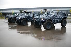 renault trucks defense group renault trucks defense and security