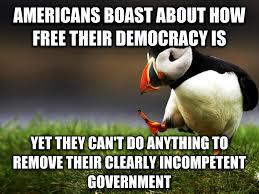 Make A Meme Online Free - livememe com unpopular opinion puffin my un popular opinions