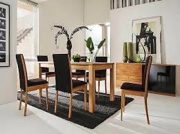 dining room idea dining room dining room kitchen country style at home small ideas