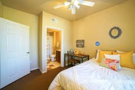 4 bed 4 bath student apartment near texas a u0026m parkway place