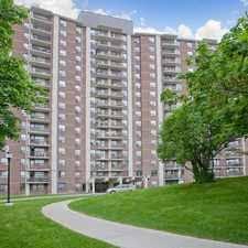 2 Bedroom Basement For Rent Scarborough 3434 Eglinton Ave E Toronto On Walk Score