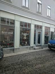 designer outlet dortmund label fashion große arche 11 erfurt thüringen germany